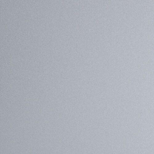"STAINLESS STEEL SHEET .035 x 36/"" x 48/"" 304 2B"