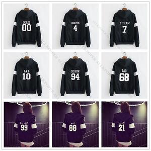 94+ Gambar Sweater Exo Terlihat Keren