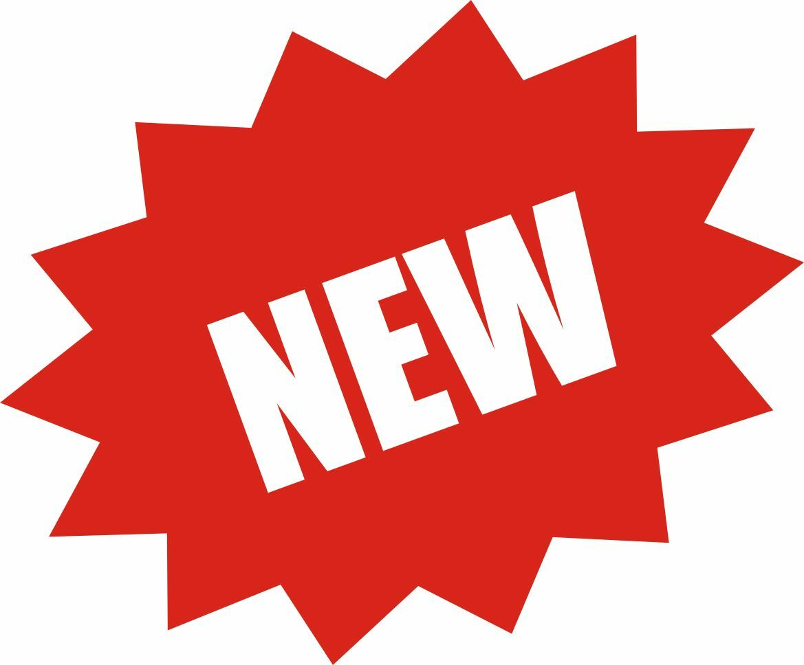 Savers Bosch GLI 18V-1900C BARE BARE BARE TOOL TORCH FLOODLIGHT 0601446500 3165140855136 77e888