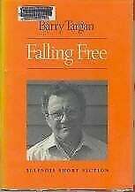 Falling Free: Stories (ISF), Targan, Barry, Acceptable Book
