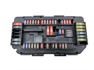 Sicherungskasten Zentralelektrik für BMW F31 320i 12-15 2,0 135KW 9224879