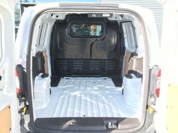 Ford Transit Courier 1,6 TDCi 95 Trend Van - billede 3