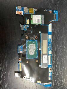 HP CHROMEBOOK X360 14-DA Series CORE I3-8130U CPU Laptop Motherboard L36884-001