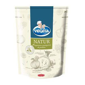 Podravka-VEGETA-NATUR-ORGANIC-Universal-All-Purpose-Seasoning-Mix-150g-5-3oz
