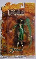 Diamond Select Toys Jade - 699788200544 Toys