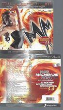 CD--VARIOUS--MILLENNIUM VOL.13 | DOPPEL-CD