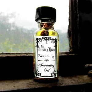 Reversing-Oil-Occult-Hoodoo-Magick-Wiccan-Supplies-Return-Evil-Buy-2-Get-1-Free