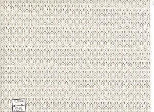 Brodnax-Prints-Golden-Age-1VT330-Victorian-wallpaper-dollhouse-1-12-scale