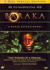 Baraka 0030306785899 DVD Region 1 P H