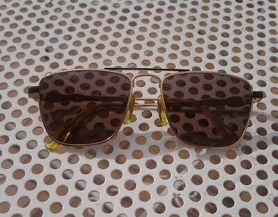 Costante Occhiali Da Sole Bambino Popeye Sunglasses Baby Style Moda Merci Di Alta Qualità
