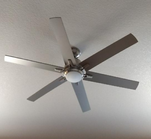 Image Is Loading 54 034 Large Office Ceiling Fan Remote