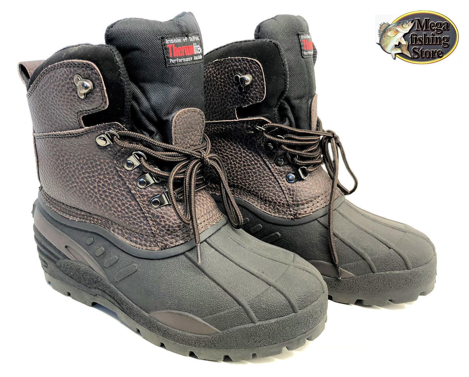 Cormoran astro Thermo Al aire  libre botas de invierno thermobotas angel botas talla 40-46  tienda en linea