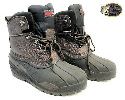 Cormoran Astro Thermo Outdoor Winterstiefel Thermostiefel Angelstiefel Gr 40-46