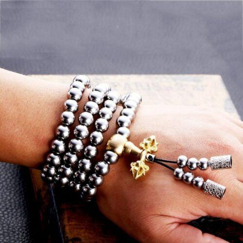 New Kung Fu Bracelet Whip Titanium Steel Material Short Martial Arts Wrist Whip