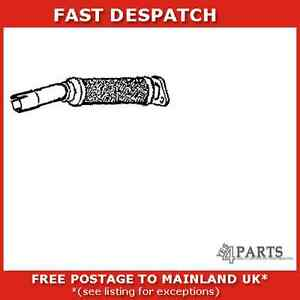 FE607Q-3014-KLARIUS-FLEXIBLE-PIPE-EXHAUST-SYSTEM-FOR-FORD-COURIER-1-8-2000