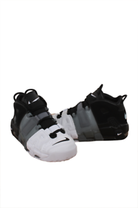 NIKE-MEN-BLACK-COOL-GREY-WHITE-AIR-MORE-UPTEMPO-039-039-96-921948-002