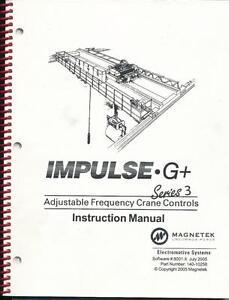 setaflash series 3 instruction manual