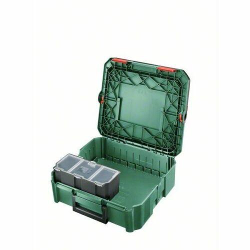 Bosch systembox moyennes zubehörbox