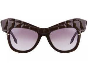 Roberto-Cavalli-750S-WILD-DIVA-Sunglasses-Brand-New-FREE-SHIPPING-Blowout