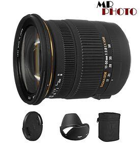 Sigma-EX-DC-OS-HSM-17-50mm-F-2-8-Lens-For-Nikon-BRAND-NEW