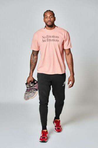 A deep philosophical dive into Kawhi Leonard's weird new t-shirt NEW SIZE S-3XL