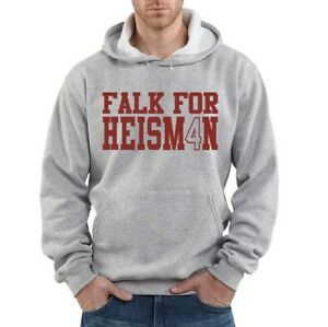 luke falk jersey for sale