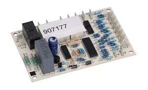 SILANOS-907177-Temporizador-Electronico-Rele-Tabla-Pcb-de-n50b-Lavavajillas-DCS