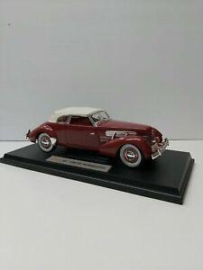 1-18-SCALE-SIGNATURE-1937-CORD-812-SUPER