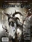 Beware the Dark #2 by Short, Scary Tales Publications (Paperback / softback, 2014)