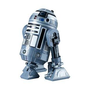 Bandai-Star-Wars-R2-Q2-1-12-Massstab-Set