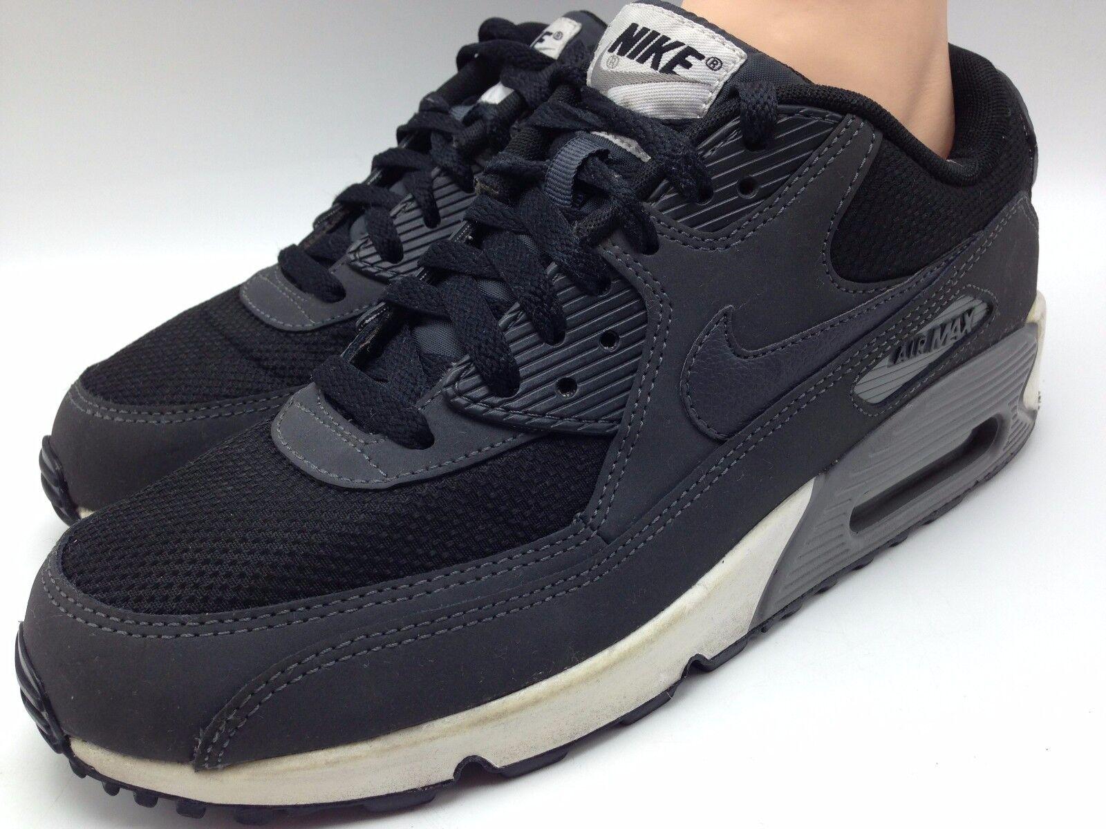 3b10 nike air max sneaker frauen handel laufen gehen joggen frauen sneaker schuhe größe 8,5 dc56a5