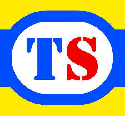 toolstation_ltd