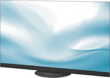 Artikelbild 65Zoll OLED 4K UHD SmartTV Panasonic TX-65HZF1507 TwinTuner für Aufnahme NEU OVP