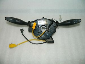 FORD-TRANZIT-Indicator-Turn-Signal-Stalk-Lights-And-Wiper-Switch-YC1T-14A664-AE