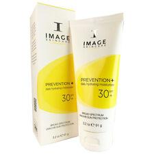 Image Skincare Prevention + Daily Hydrating Moisturizer SPF30 - 3.2oz