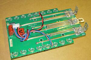 Cobel MIG 200M PCB circuit board welder New spare part welding