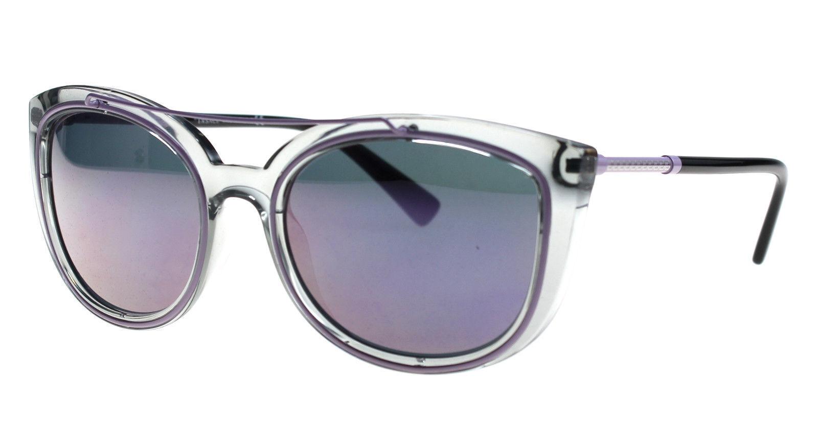 6c7843d1fd80 Authentic Versace Sunglasses Women Ve 4336 52545r Ve4336 for sale online