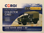 miniature 12 - Corgi-VA11113-land-rover-serie-1-80-034-1st-battalion-gloucestershire