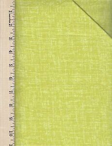 COWBOY UP CX6753-DENI-D  M MILLER  100/% Cotton Fabric PRICED BY THE 1//2 YARD