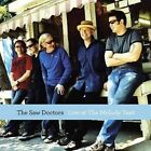 Live at The Melody Tent 0821668080032 by Saw Doctors CD