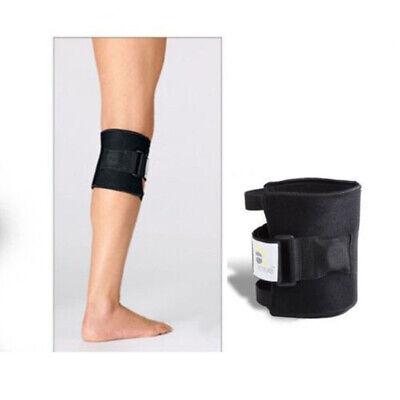 Back Pain Acupressure Sciatic Nerve Relief Be Active Brace ...