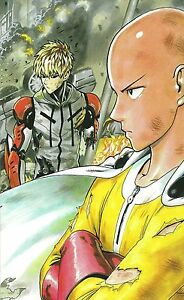 1 FREE//1 GRATUIT *MANGA CLAYMORE.GUERRIERE CLAIRE6 POSTER A4 PLASTIFIE-LAMINATED