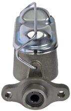 New Dorman Brake Master Cylinder, M71248