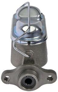 Brake-Master-Cylinder-Base-Dorman-M71248
