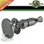 C9NN8B151B-NEW-Ford-Grille-Knob-2000-3000-4000-4000SU-5000-5100-5200-7000-7100 thumbnail 1