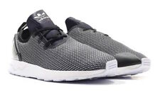 40adf586a77ad adidas Men s ZX Flux ADV Asymmetrical Shoes S79054 BRAND NEW SIZE 12US