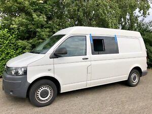 NEU-VW-T5-T6-Bus-Seitenscheibe-mit-Schiebefenster-Schiebescheibe-Multivan