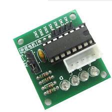 5 Pcs Uln2003 Stepper Motor Driver Board Module For Arduino Avr Smd