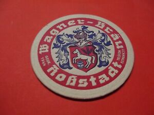 Bd-Age-Beer-Coasters-Brewery-Wagner-Brew-Rossstadt-Small-Pils-Lid
