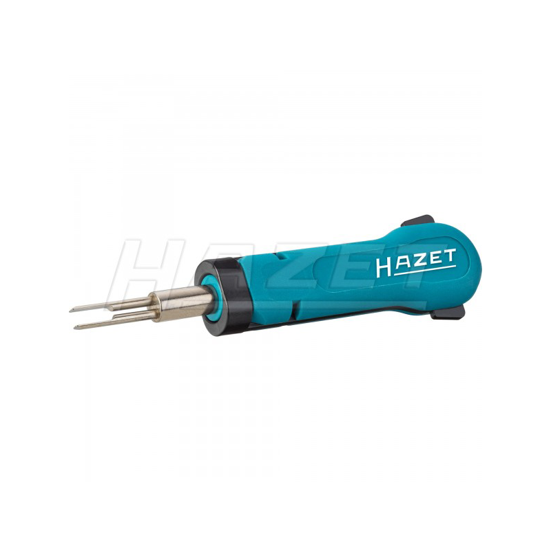 Hazet 4672-7 SYSTEM cable release tool